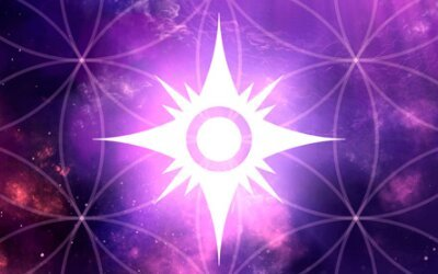 SURFACOM and The Galactic Federation of Light