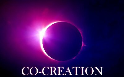 Mass Meditation at the Solar Eclipse on July 2, 2019