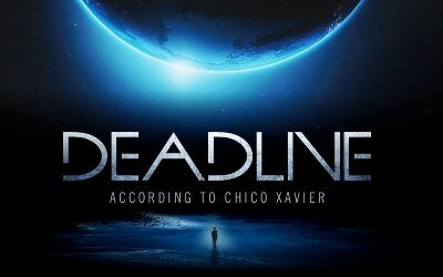 The Deadline and How You Helped To Save the World