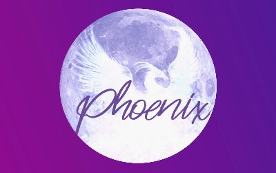 Phoenix Full Moon Meditation – September 14, 2019