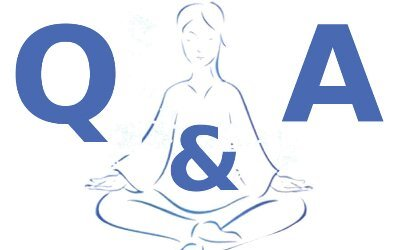 Quick Frequently Asked Questions about Mass Meditations