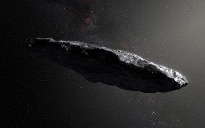 Massive Fleets of Interstellar Galactic Ships