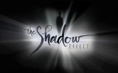 The Collective Shadow Effect