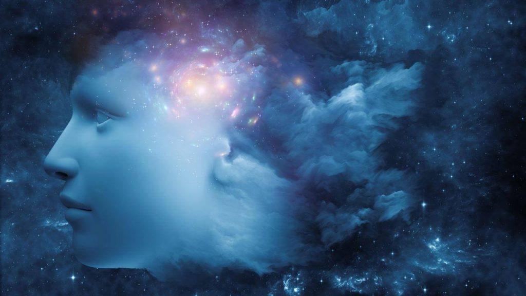 20201113-consciousness-1024x576.jpg