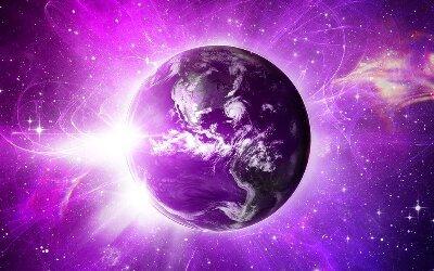 12:12 Portal and the Divine Feminine