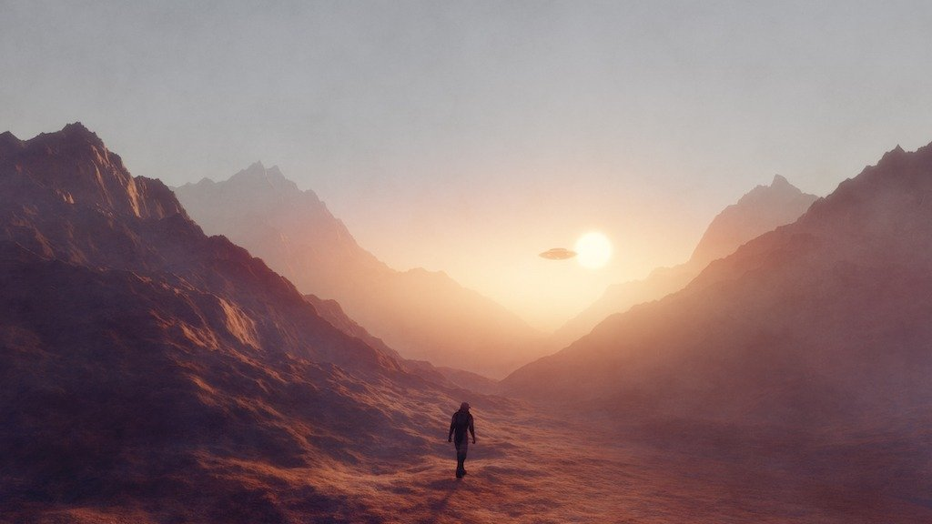 20201225-desert.jpg