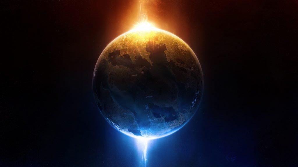 20201225-earth-1024x576.jpg