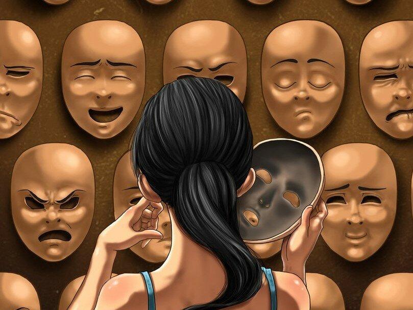 20201225-emotions.jpg