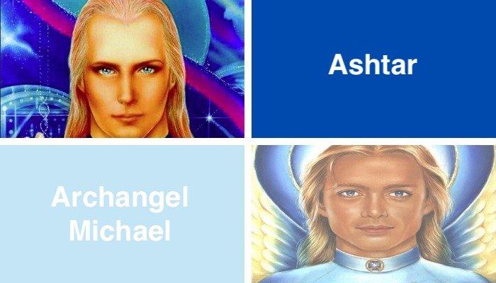 20210504-ashtar-and-michael.jpg