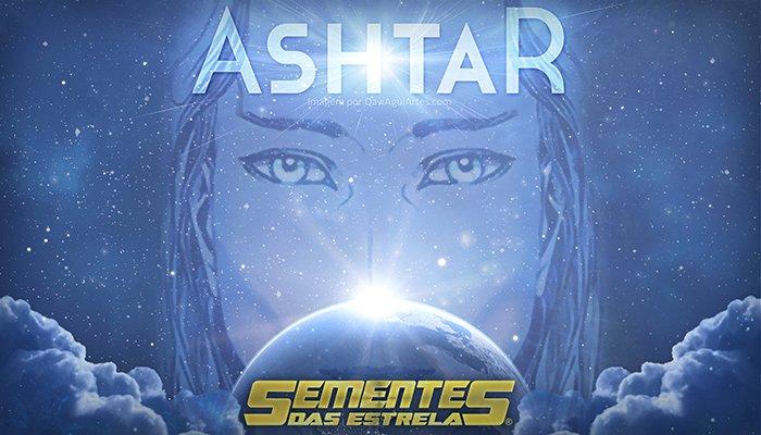 20210504-ashtar.jpg