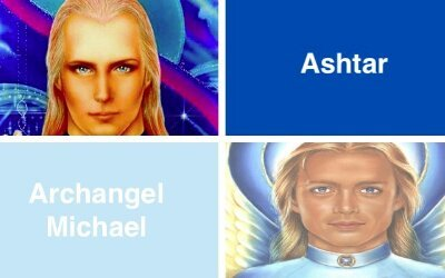 "Ashtar – ""Who is Ashtar? Mission and Purpose"""