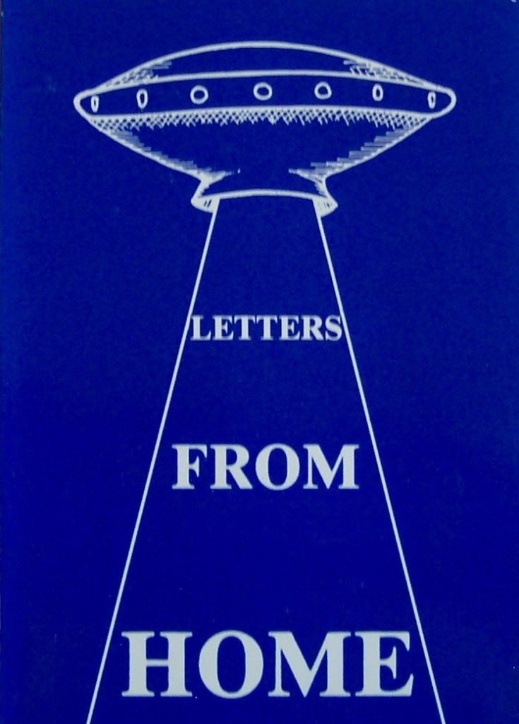 20210504-letters-from-ashtar-735x1024.jpg