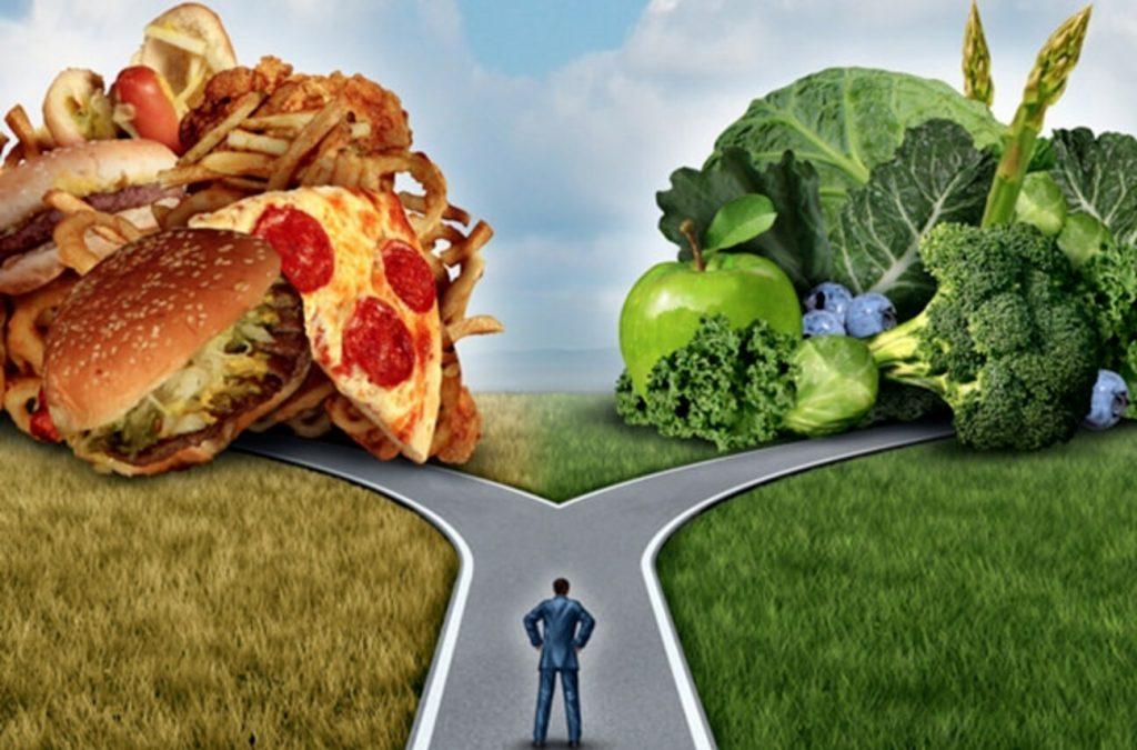 20210506-diet-habits-1024x675.jpg