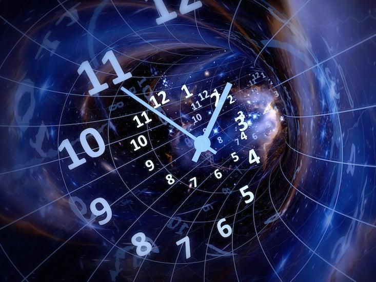 20210506-speeding-time.jpg