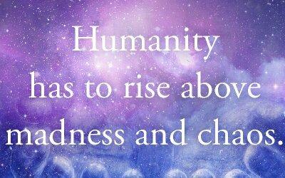 """Reiner Fuellmich – """"Humanity versus Inhumanity"""""""
