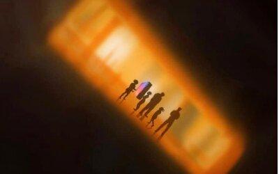 """Corey Goode – """"What's going on? SSP Alliance, Dark Fleet, Super Federation & Propaganda Wars"""""""