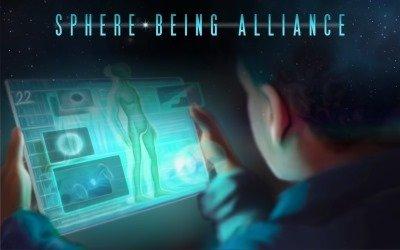 """Corey Goode – """"Cosmic Updates"""" – September 26, 2021"""